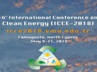 DAÜ ile MiamiÜniversitesi'ndenuluslararası enerji konferansı