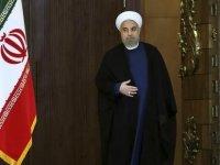 İran anlaşmanın çöküşüne hazırlık yapıyor
