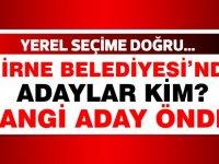 Yerel seçime doğru.. Girne Belediyesi'nde hangi aday önde? Taner Ulutaş değerlendirdi...