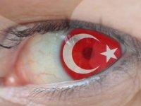 Twitter kullanıcılarından Erdoğan'a yanıt