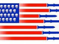 ABD Gazze'deki şiddet olaylarının soruşturulmasını engelledi