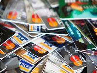 Polis kredi kartı dolandırıcılığı hakkında uyardı