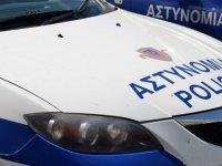 Rum polisine, vatandaşa ateş açma ve kötü muameleden soruşturma