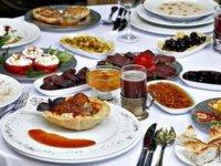 Diyetisyenler Birliği Başkanı Ağören'den Ramazan ayı için öneri ve uyarılar