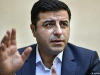AİHM'in Demirtaş kararı, tüm tutuklu vekilleri etkiliyor; anayasanın 90. maddesi ne diyor?
