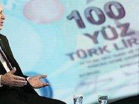 Bloomberg: Erdoğan, Türkiye'nin kredi notunu tehlikeye atıyor