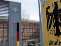 Almanya'daki rüşvet karşılığı iltica skandalı büyüyor