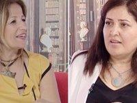 """DAÜ Bilimsel Sağlık programında """"MemeKanseri"""" ele alındı"""