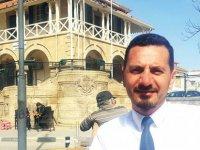 Barolar Birliği, mahkemelerde güvenlik önlemi istedi
