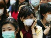 Dünyada salgın hastalığa dönüşme riski en yüksek olan virüsler hangileri?