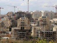 İsrail yaparsa 'sıkıntı yok': Batı Şeria'da yasa dışı 3 bin 900 konut planı