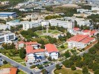 31 Mayıs'ta gerçekleşecek olan Daü – giriş ve burs sınavı başvuruları devam ediyor