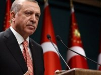 Erdoğan, 6 ay önce açılan hastaneyi tekrar açıyor