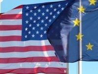 AB'den ABD'ye İran çağrısı: Bizi muaf tutun