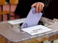 Kıbrıs Türk halkı 11 Ekim'de 5'inci kez halk oylamasına gidecek, daha önce HAYIR oyu çıkmıştı