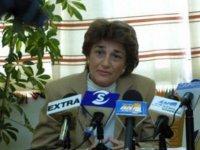 Loizidu, Girne'deki evin iadesini istiyor