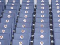 Fenerbahçe Kombine Biletleri Satışa Sunuluyor
