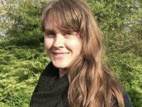 Seks bağımlısı Rebecca Parker: Günde 5 kez bile yetmiyordu