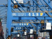 Trump Çin ithalatına ek gümrük vergisini onayladı