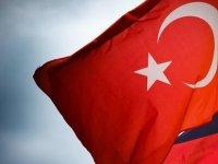 Ankara- Berlin hattında kampanya gerilimi