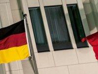 Berlin: Türkiye kuralları ihlal ediyor