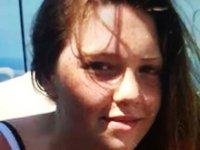 11 yaşındaki turist çocuk kayıp