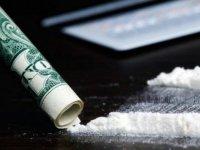 Dünyada en çok kokain kullanan 10 ülke açıklandı