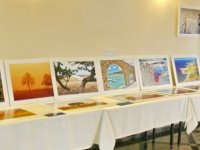 AKSA Fotofest 2018 Sergisi 23 Temmuz'da açılacak