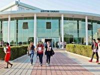 Yakın Doğu Üniversitesi 218 Yüksek Lisans ve Doktora Programına Güz Dönemi Kayıtları Başladı...