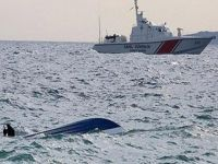İstanbul'da tekne faciası: 10 kişi öldü, 22 kişi kayıp!