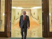 Binali Yıldırım 'son başbakan' olarak tarihe geçti