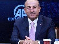 ABD yönetimi Türkiye ile ilişkileri bozmak istemiyor