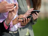 GSM operatörlerine her ay zam yapma hakkı...