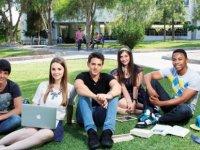 DAÜ'de 4 yeni yüksek lisans programı açıldı