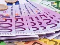 AB'den İran'a 18 milyon Euro'luk destek