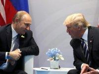 Trump-Putin zirvesinde masada hangi konular olacak