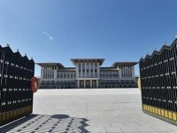 Genelkurmay Başkanlığı, Milli Savunma Bakanı'na bağlandı
