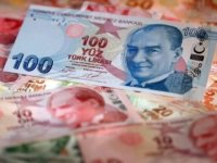Bankalarda 98 milyon lira unutuldu
