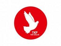 15 Temmuz faşist Yunan darbesini 44. yıldönümünde de nefretle kınarız