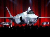 Türkiye S-400 alırsa, Rusya F-35'lerin nasıl çalıştığını öğrenebilir