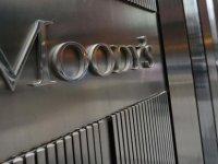 Moody's Türk bankalarının sorunlu kredilerinde artış bekliyor