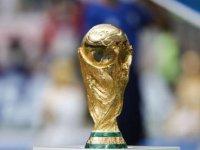 2018 Dünya Kupası rekorlarıyla anılacak