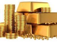 Altın Yenir Mi?