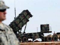 ABD Dışişleri, Türkiye ile 'S-400 alma, Patriot al' pazarlığında
