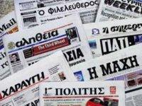 Kıbrıslı Türkler UNFICYP'in lağvedilmesini istiyor