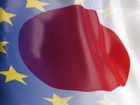 AB ve Japonya'dan dev ticaret hamlesi