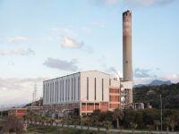 Bakanlar Kurulu elektrik santralleri için yanlış karar verdi