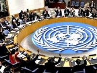 BM Güvenlik Konseyi'nden Kıbrıs açıklaması
