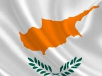 Türkiye'nin sondajını Azerbaycan eliyle yapacağı iddia edildi