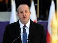 Gürcistan 1 Temmuz'dan İtibaren Turistleri Kabul Etmeyi Planlıyor